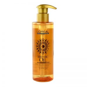 loreal-mythic-oil-shampoo